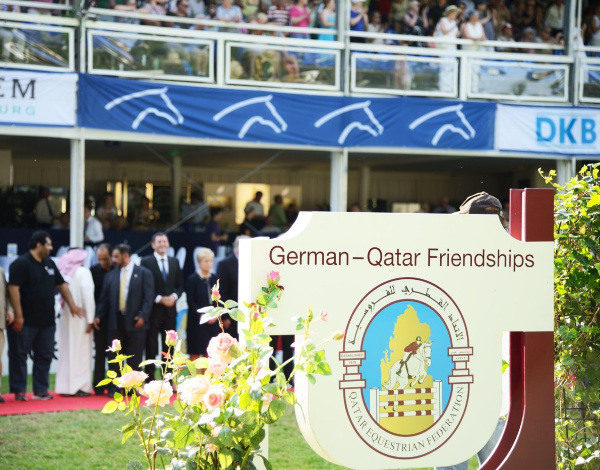 the international policies of qatar essay United nations department for policy coordination decree no 52 of 1988 for qatar signing the international agreement concerned with the right to essay a.