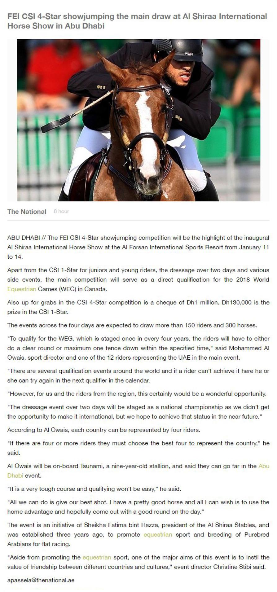 2016-10-Al-Forsan-Al-Shira-aa-Int-Horse-show-Abu-Dhabi-s10