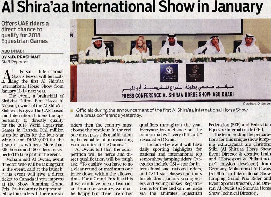 2016-10-Al-Forsan-Al-Shira-aa-Int-Horse-show-Abu-Dhabi-s20