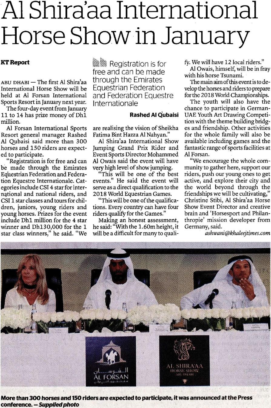 2016-10-Al-Forsan-Al-Shira-aa-Int-Horse-show-Abu-Dhabi-s12