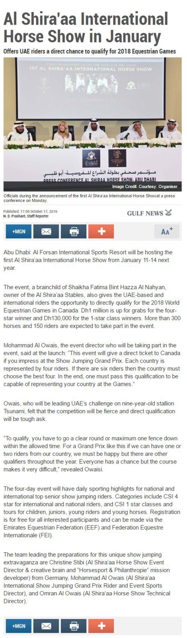 2016-10-Al-Forsan-Al-Shira-aa-Int-Horse-show-Abu-Dhabi-s22