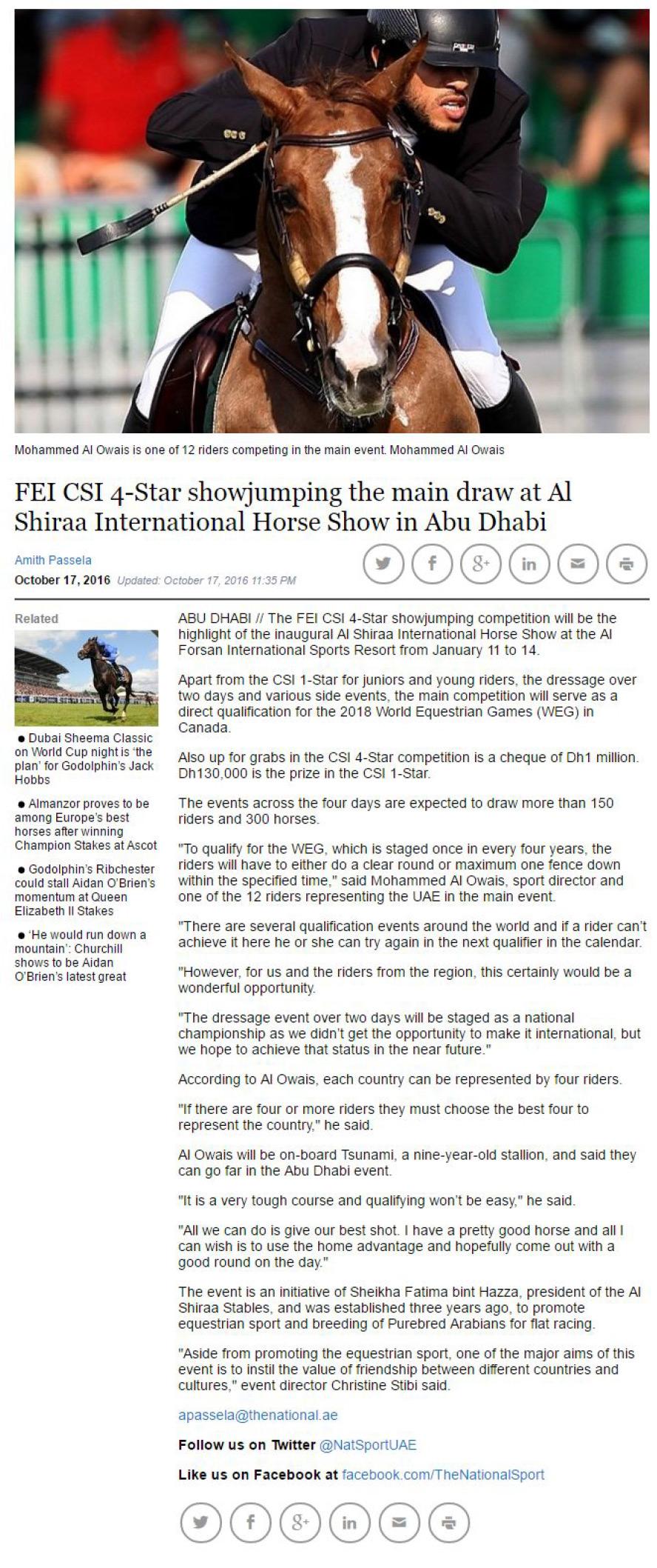 2016-10-Al-Forsan-Al-Shira-aa-Int-Horse-show-Abu-Dhabi-s23